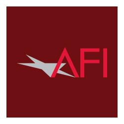 American Film Institute
