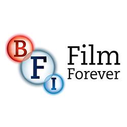 BFI Film Forever