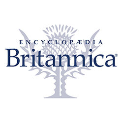Encyplopedia Britannica