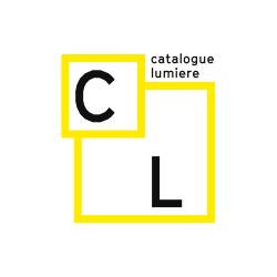 Catalogue Lumiere